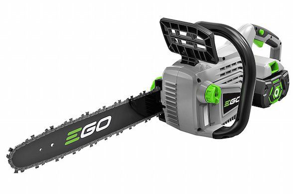 Best Chainsaws Review