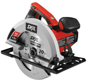 Best Circular Saws Review