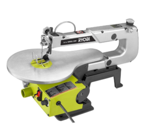 Best Scroll Saws Review