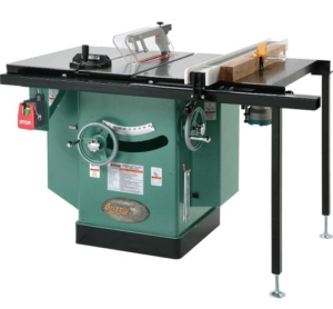 Best Table Saws Review