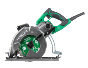Best Worm Drive Saws Review