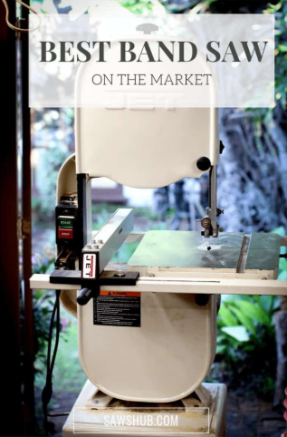 Tips for Choosing the Best Band Saw