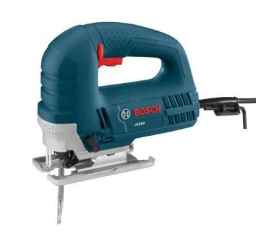 Bosch JS470E Jigsaw Reviews