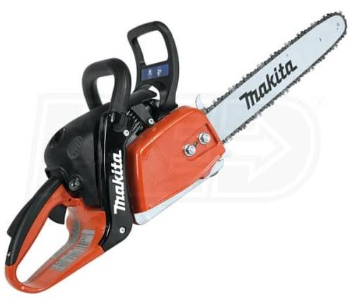 Makita 16 inch Chainsaw Reviews