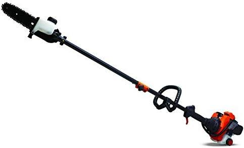 Remington Gas Pole Saw RM 2599 Reviews