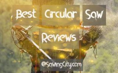 Best Circular Saw Review