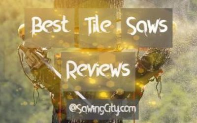 Best Tile Saws Review
