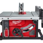 Milwaukee 2736-21HD Table Saw Review