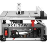SKILSAW SPT70WT-01 Table Saw Review